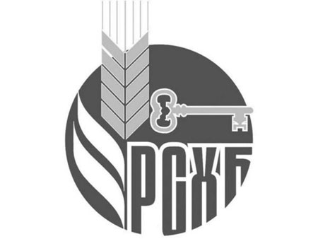 Программы для PSP