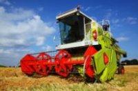 Что нужно кооперативу, чтобы получить льготный сельхозкредит?