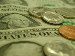 Инвестиционные фонды и страховые компании, пенсионные фонды