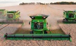 Фермерский кредит – рискованное дело