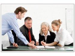 Преимущества профессиональной юридической помощи