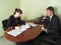 Персональный адвокат