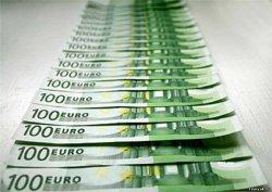 Кредит, как экономическая категория
