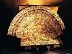 Теоретические концепции кредита